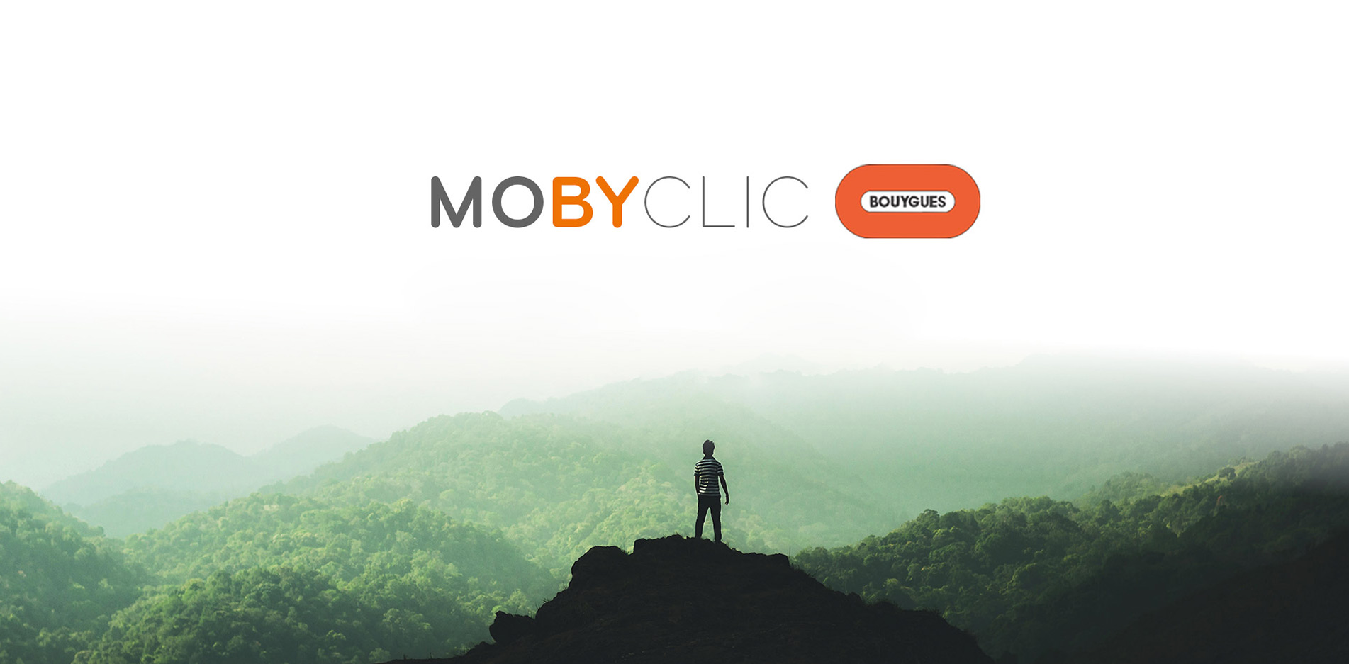 Bouygues Groupe : Mobyclic